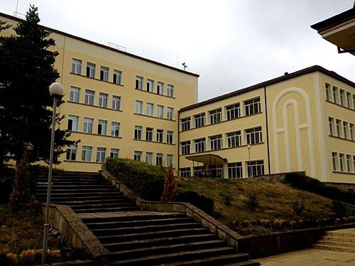 Технически университет - Габрово – Gabrovowiki